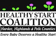 Healthy Start Coalition of Hardee, Highlands & Polk Counties