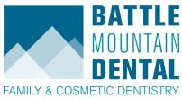 Battle Mountain Dental