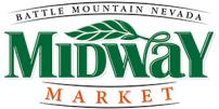 Midway Market