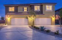 Rps Homes Boulder City Nv