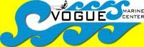 Vogue Marine Center