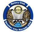 Rotary Club of Boulder City