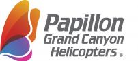 Papillon Airways