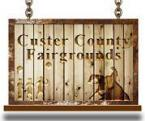 Custer County Ag Society