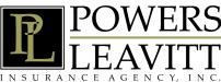 Powers-Leavitt Insurance