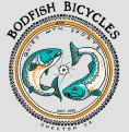 Bodfish Bicycles and Quiet Mountain Sports
