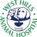 West Hills Animal Hospital, Inc.