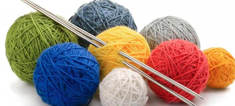 Blue Heron Knittery LLC thumbnail