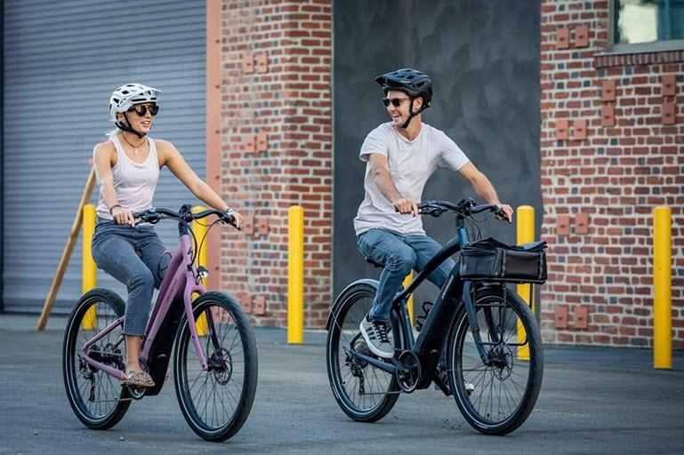 Decorah Bicycles thumbnail