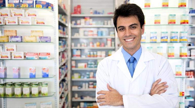 Donlon Pharmacy & Toy Jungle thumbnail