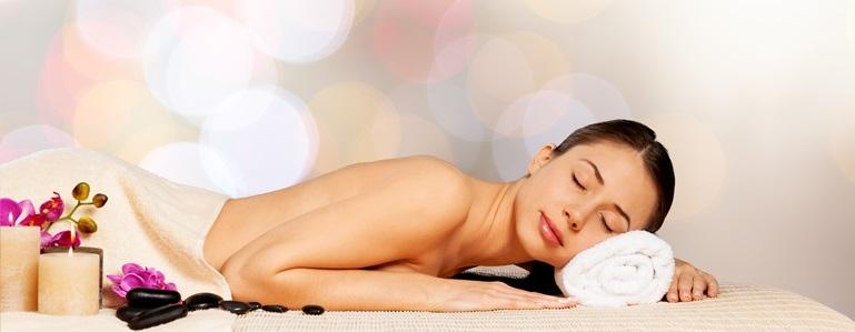 The Wellspring...Massage, Bodywork & Energy Healing thumbnail