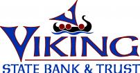 Viking State Bank & Trust