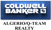 Coldwell Banker Excel