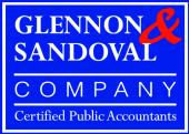 Glennon & Sandoval Co.