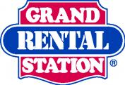 Grand Events (formerly Grand Rental Station)