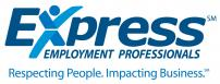 Express Employment Professionals - South St. Louis