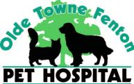 Olde Towne Fenton Veterinary Hospital