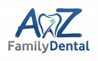 AZ Family Dental