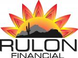 Rulon Financial & Tax | Scott Rulon CPA