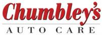Chumbley's Auto Care