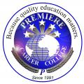Premiere Career College
