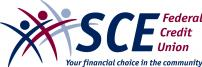 SCE Federal Credit Union