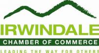 Irwindale Chamber of Commerce