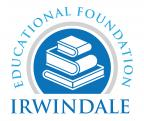Irwindale Educational Foundation