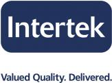 Intertek Automotive Research