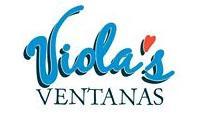 Viola's Ventanas