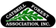 Catskill Forest Association, Inc.
