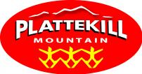 Plattekill Mountain - Ski Resort & Mountain Bike Park