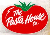 Pasta House Co.