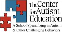 The Center for Autism Education
