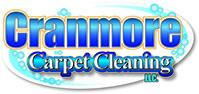 Cranmore Carpet Cleaning