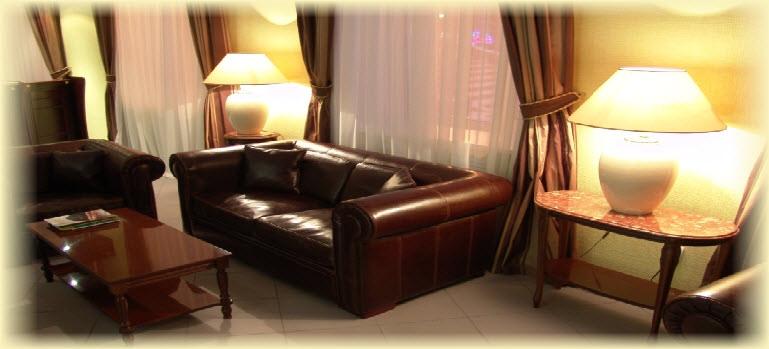 Joe S Furniture Prescott Az