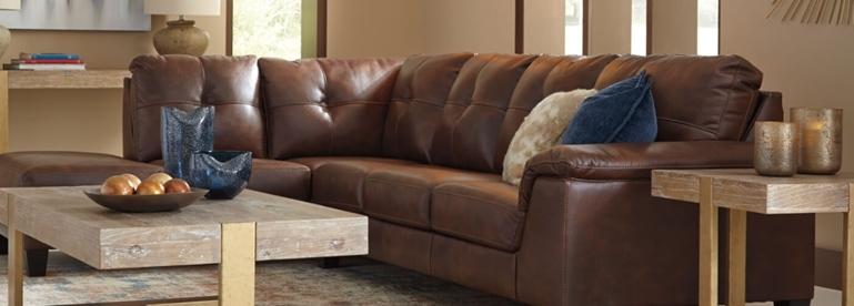 Ashley Furniture Homestore Prescott Az