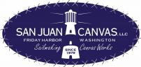 San Juan Canvas LLC