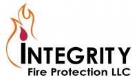 Integrity Fire Protection LLC