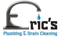 Eric's Plumbing and Drain Cleaning