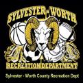 Sylvester-Worth County Recreation Dept