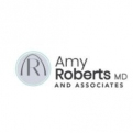 Amy Roberts MD & Associates