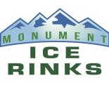 Monument Ice Rinks