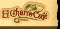 El Charro Cafe Downtown