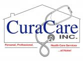 CuraCare Health Services