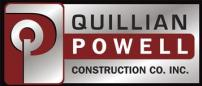 Quillian Powell Construction Co. Inc.
