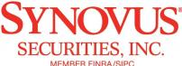 Synovus Securities, Inc.