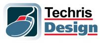 Techris Design Inc