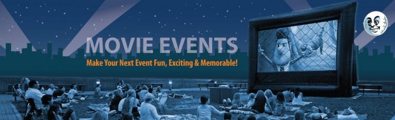Fun Flicks Outdoor Movies Of Columbia Cayce Sc