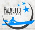 Palmetto Outdoor Center
